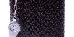 Оригинальная фляга с лазерной гравировкой на подарок другу