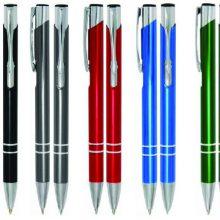 ручки Cosmo