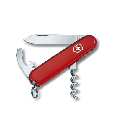 Нож Victorinox WAITER Vx03303