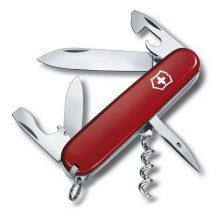 Нож Victorinox SPARTAN Vx13603