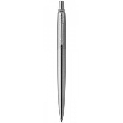 Шариковая ручка Parker JOTTER 17 SS CT BP 16 132