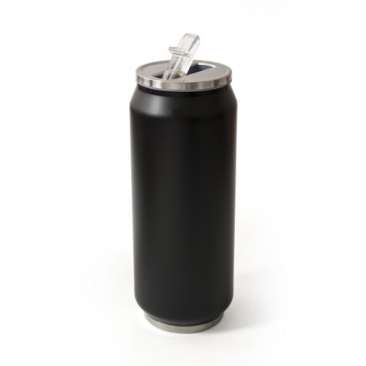Термокружка металлическая 350 мл LIBERUM