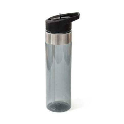 Бутылка для напитков пластиковая 650 мл ESMO